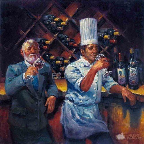 橡木桶红酒网
